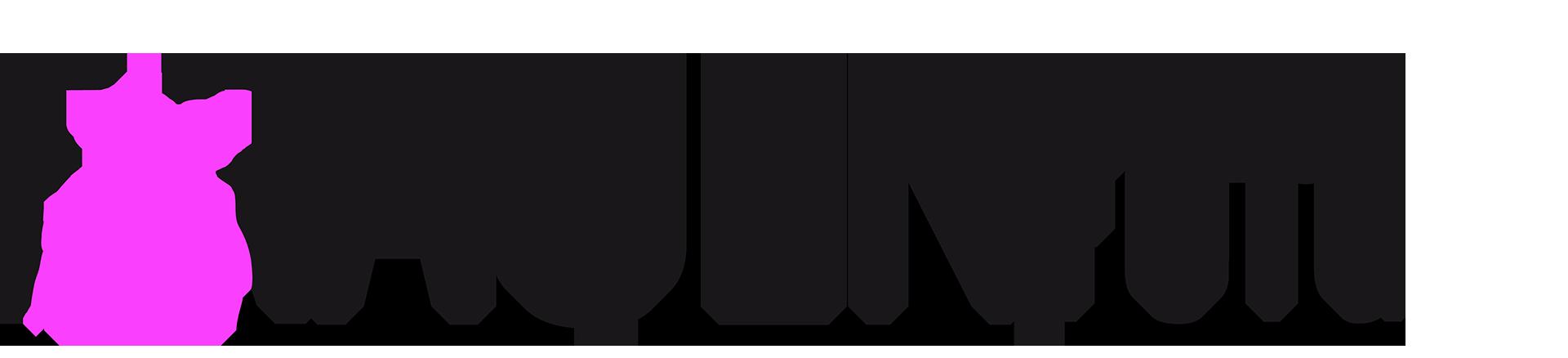 Logo Frauenaerzte Frauenfeld